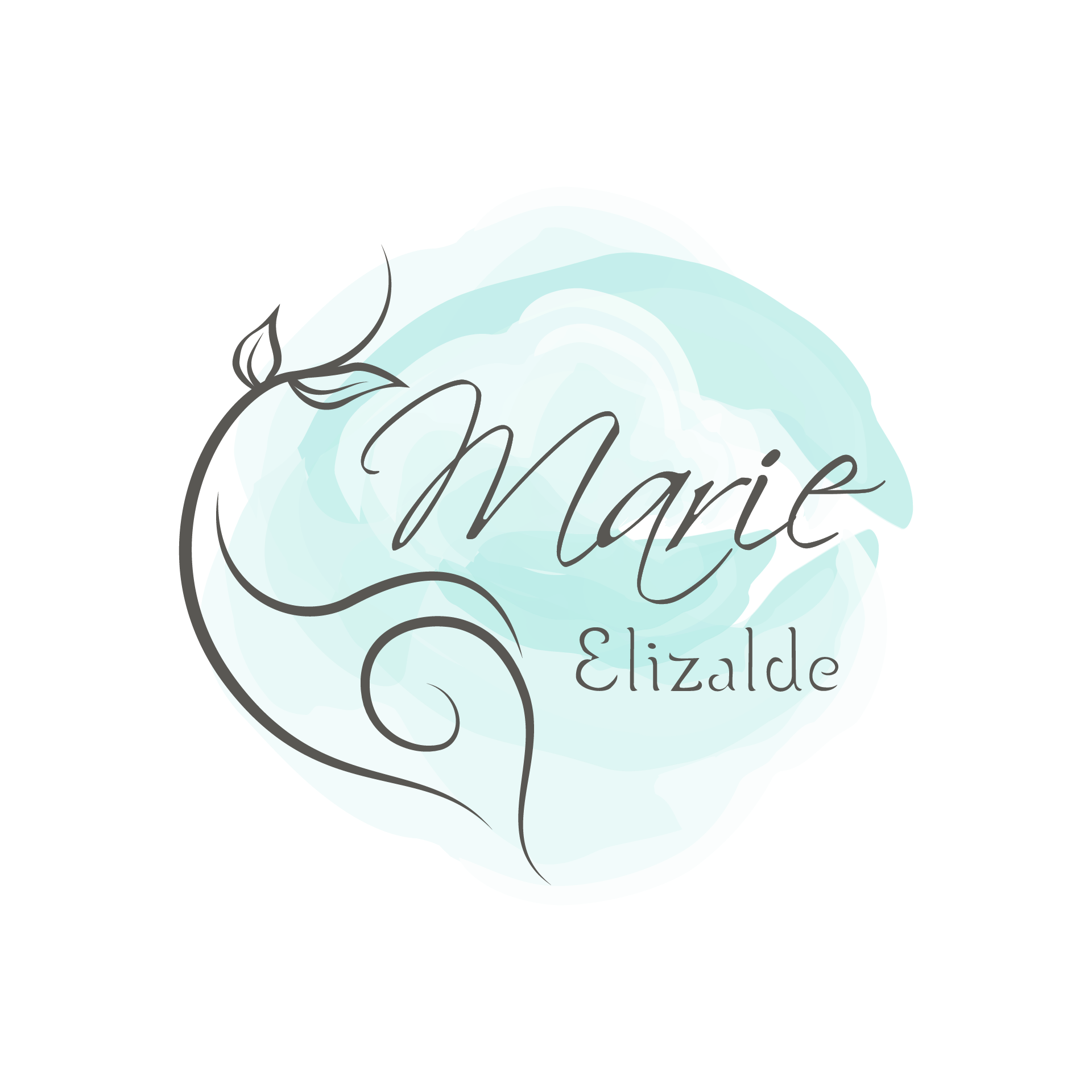 Marie Elizalde-Life and Relationship Coach